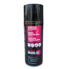 Спрей защитный керамический Abicor Binzel 400ml, 192.0229.1